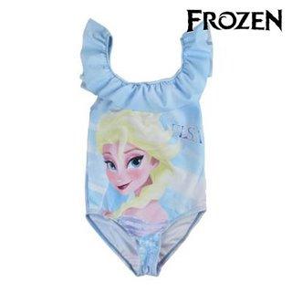 Maillot de bain Enfant Frozen 9993 (taille 6 ans)