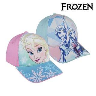 Casquette enfant Frozen 2381
