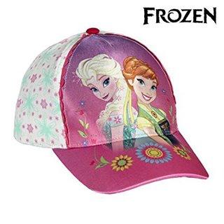 Casquette enfant Frozen 7592 (52 cm)