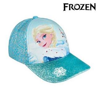 Casquette enfant Frozen 7722