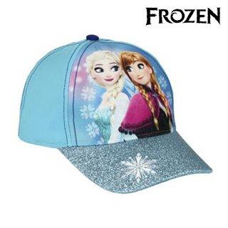 Casquette enfant Frozen 8112 (52 cm)
