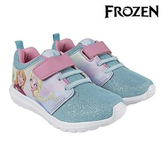 Baskets Frozen 2673 (taille 28)