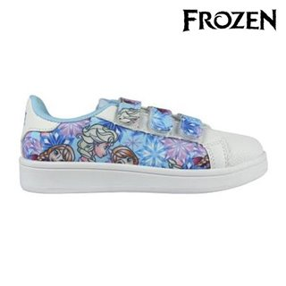 Baskets Frozen 2901 (taille 27)