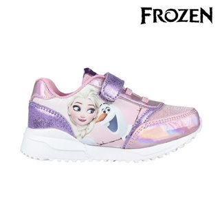Baskets Frozen 9026 (taille 25)