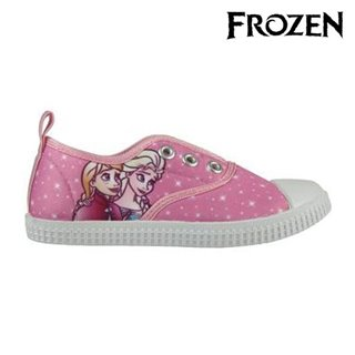 Chaussures casual Frozen 1140 (taille 27)