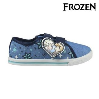 Chaussures casual Frozen 1522 (taille 25)