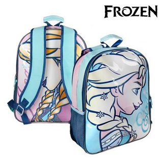 Cartable réversible Frozen 8942