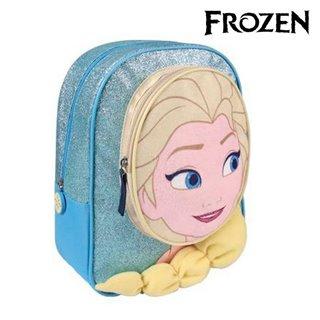 Sac à dos enfant Frozen 4652