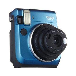 Appreil Photo Instantané Fujifilm P10GLB3702A Bleu