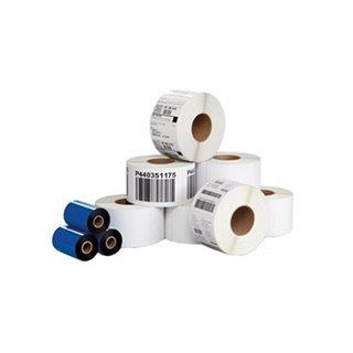 Rouleau de Papier Thermique Godex D7640 (6 uds)