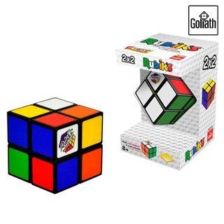Rubik's Cube Goliath 7210315