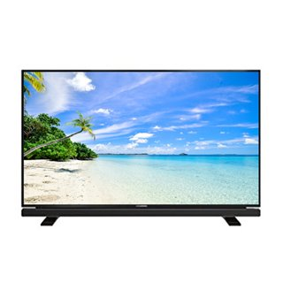 "TV intelligente Grundig VLE6730BP 32"" Full HD LED WIFI Noir"
