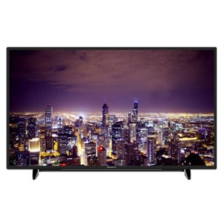 "TV intelligente Grundig VLX7810BP 49"" 4K Ultra HD LED WIFI Noir"
