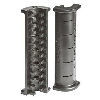 """Cales de serrage pour joints à queues droites, 4 pcs - 6,35 mm (1/4"""")"""