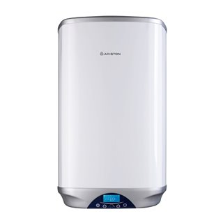 Terme électrique Ariston Thermo Group Group Shape Premium 50 L Blanc