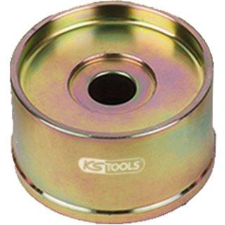 Douille de pression 61,7x63,5x56,2 mm