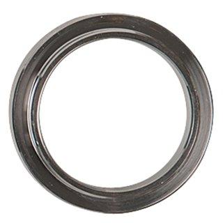 Douille longie acier 27 mm pour 700.1281