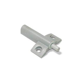 Lot de 10 pistons amortisseurs Emuca pour portes Minidamp2