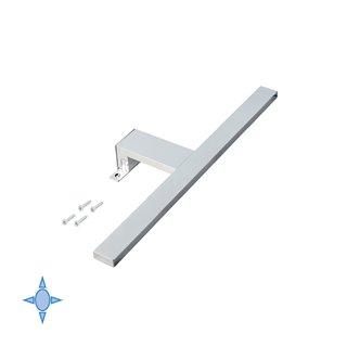 Applique LED Aquarius Emuca A 450 mm lumière blanc froid