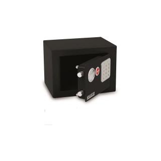 Mini Coffre-Fort 170X230X170