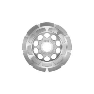 Disque Diamant D115 Expert Cup