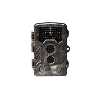 Wcm-8010- Caméra Nature 2G