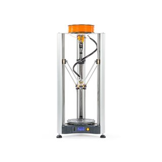 Imprimante 3D Vertex Delta