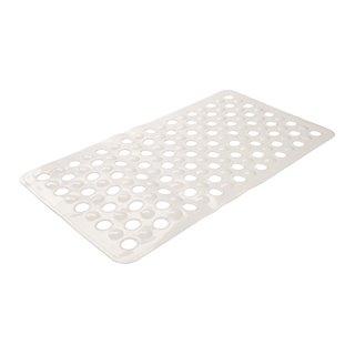 Tapis de bain antidérapant - 370 x 680 mm