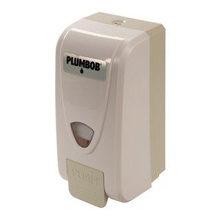 Distributeur de savon liquide - 1 L