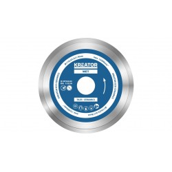 Disque Diamant D115 Eco Eau 3Pc
