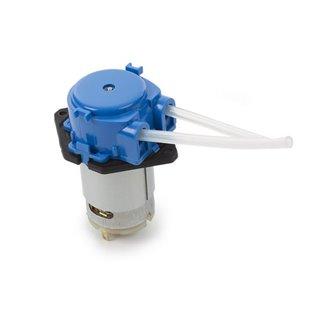 Mini Pompe Péristaltique - 6 V