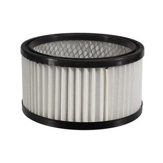 Filtre Hepa Pour Tc90601