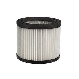 Filtre Hepa Pour Tc90602