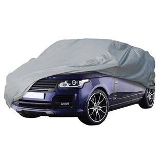 Housse pour voiture - 5320 x 2000 x 1800 mm (XL)
