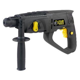 Marteau Perforateur 1050 W - Fartools MP 50D