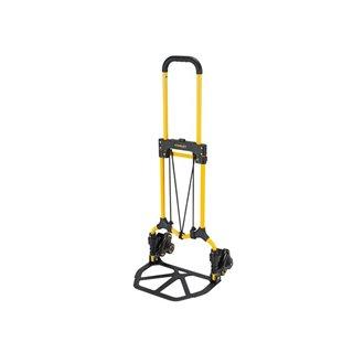 Stanley - Diable Monte-Escalier Pliable - Capacité 60 Kg