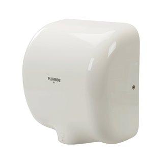 Sèche-mains rapide - 1,8 kW