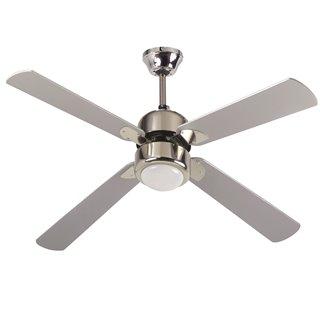 FIJI Ventilateur de plafond 60 W - Fartools FIJI