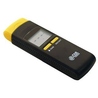 Détecteur d'humidite Digital