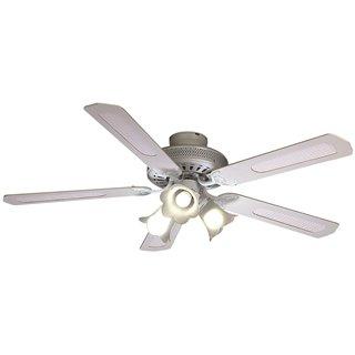 Ventilateur de plafond 60 W - Fartools BALEARES