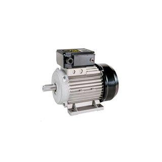 Moteur electrique 3CV - 2208W
