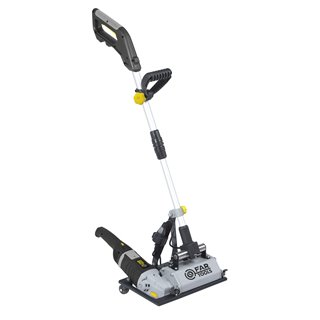 Renovateur - Fartools REX H200