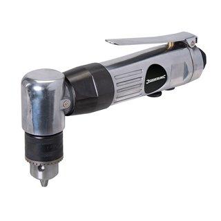 """Perceuse pneumatique à renvoi d'angle - 10 mm (3/8"""")"""