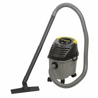 Aspirateur liquides et poussières - Fartools NET-UP 10WP