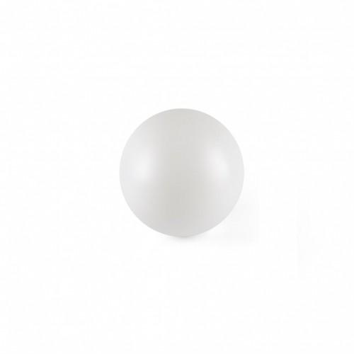 Globe a clipser - Fartools