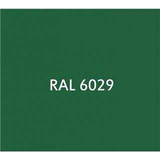 Peinture Ral 6029 Vert Menthe Brillant - Aerosol 520 ML - Ront