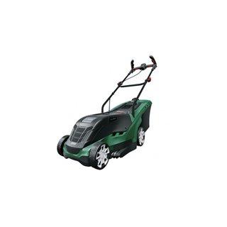 Tondeuse à gazon électrique UniversalRotak 550 de Bosch - 1300 W - 37 cm - 06008B9100
