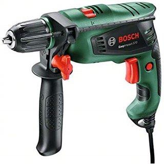 Perceuse a percussion - Bosch EasyImpact 570