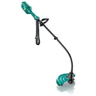 Coupe-bordures Haute-Densité ART 35 pour herbes hautes et humides - Bosch