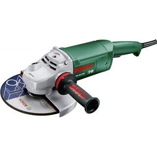 Meuleuse angulaire PWS 20-230  - Diamètre 230 mm - Bosch 0603359W01